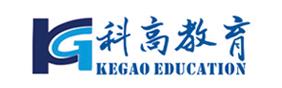 江苏必威网址app